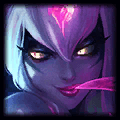 Evelynn Build