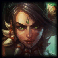 Nidalee Clips